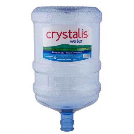 Barel S Vodou Crystalis 18,9 L