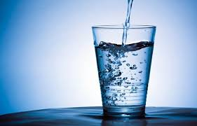 Kontrola Naší Pramenité Vody Crystalis Na Přítomnost Pesticidů